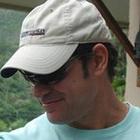 Dr. Roney Lopes (Cirurgião-Dentista)