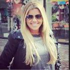Dra. Katryn Peruzzolo (Cirurgiã-Dentista)