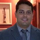 Dr. João Mauro Lino Bonfim (Cirurgião-Dentista)