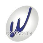 Dr. Wolney Peron de Oliveira (Cirurgião-Dentista)