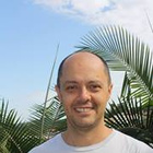 Dr. Renato Zanutto (Cirurgião-Dentista)
