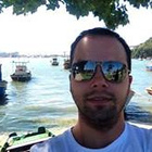 Dr. Leonardo Borges (Cirurgião-Dentista)