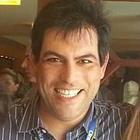 Dr. Luís Rogério Gonçalves (Cirurgião-Dentista)