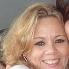 Dra. Ana Claudia Lopes Casaca (Cirurgiã-Dentista)