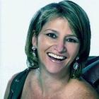 Dra. Claudia Regina Borges (Cirurgiã-Dentista)
