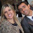 Dra. Michelle Tiago (Cirurgiã-Dentista)