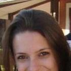 Dra. Julianna Araujo (Cirurgiã-Dentista)