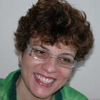 Dra. Maria Amelia Lobo Pires (Cirurgiã-Dentista)
