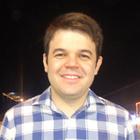 Dr. Alex Alberto de Oliveira (Cirurgião-Dentista)