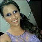Marília Guimarães (Estudante de Odontologia)