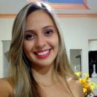 Brenda Guedes (Estudante de Odontologia)