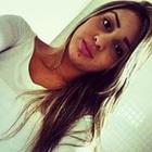 Raianne Vívian Marinho (Estudante de Odontologia)