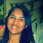 Leidiane Tembé (Estudante de Odontologia)