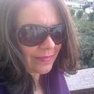 Dra. Elaine Chiavegatto (Cirurgiã-Dentista)