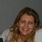 Dra. Denise B. Abdala (Cirurgiã-Dentista)