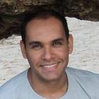 Dr. Adelço Avelar (Cirurgião-Dentista)