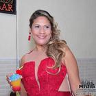 Dra. Teresinha da Conceição Alves (Cirurgiã-Dentista)