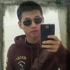 Lu Yu Hsin (Estudante de Odontologia)