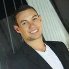 Diego Alves (Estudante de Odontologia)