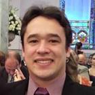 Dr. Raphael Mayer (Cirurgião-Dentista)