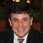 Dr. Amilcar Fernandes Neto (Cirurgião-Dentista)