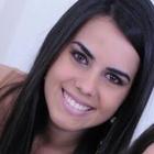Dra. Mariana Najara Pires Ferro (Cirurgiã-Dentista)