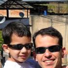 Cairo Pio (Estudante de Odontologia)