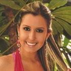 Dra. Sara Albero (Cirurgiã-Dentista)