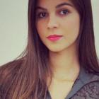 Larissa Lima (Estudante de Odontologia)