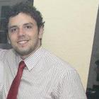 Dr. Marcos Adriano da Silveira (Cirurgião-Dentista)