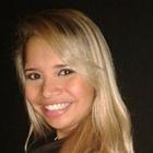 Dra. Vívian Santos Torres (Cirurgiã-Dentista)