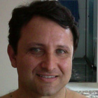 Dr. Andre Dornelles (Cirurgião-Dentista)