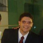 Dr. Diego Henrique (Cirurgião-Dentista)