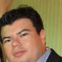 Alexandro Vieira (Estudante de Odontologia)