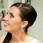 Dra. Juliana Fernandes (Cirurgiã-Dentista)