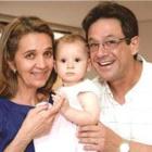 Dr. Edson Freitas Magnin (Cirurgião-Dentista)
