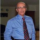 Dr. Nelson Rubens Mendes Loretto (Cirurgião-Dentista)