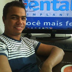Dr. Maycon Jhone Souza (Cirurgião-Dentista)