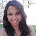 Amanda Ferreira (Estudante de Odontologia)