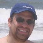 Dr. Daniel de Aguiar Wilmers (Cirurgião-Dentista)