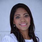 Dra. Mayra Sousa Gomes (Cirurgiã-Dentista)