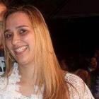 Jaqueline Aparecida Sturaro (Estudante de Odontologia)