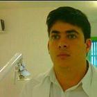Felipe Farias (Estudante de Odontologia)