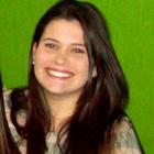 Camila Walnier (Estudante de Odontologia)