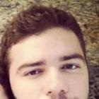 Ricardo Cruz (Estudante de Odontologia)