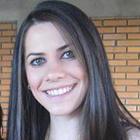 Dra. Ana Alice Torres (Cirurgiã-Dentista)