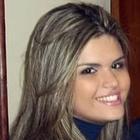 Nayra Sampaio (Estudante de Odontologia)