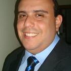 Dr. Fabio Chiarelli (Cirurgião-Dentista e  Professor)