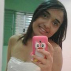 Vanderléa Bento dos Santos (Estudante de Odontologia)