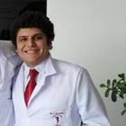 Rui Carvalho (Estudante de Odontologia)